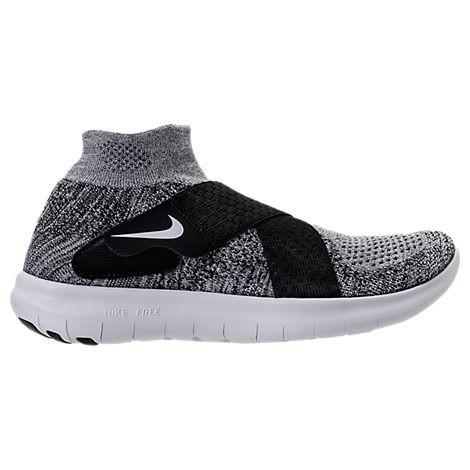 Nike Free RN Motion Flyknit 2017 - Shoe