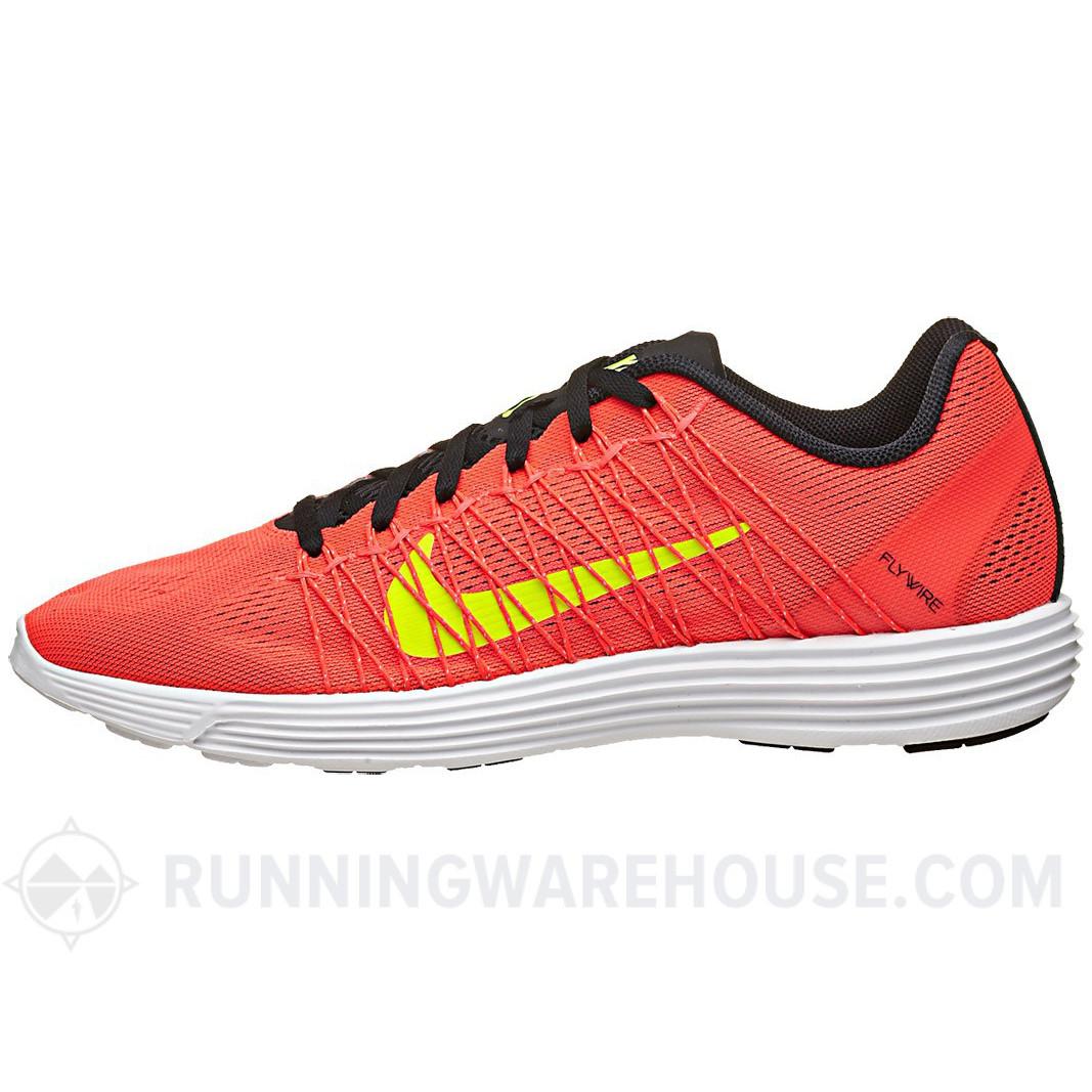 promo code b9ad0 126b2 Nike Lunaracer+ 3