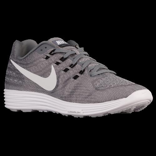 size 40 0d9d1 32733 Nike LunarTempo 2 - Shoe Reviews - LetsRun.com