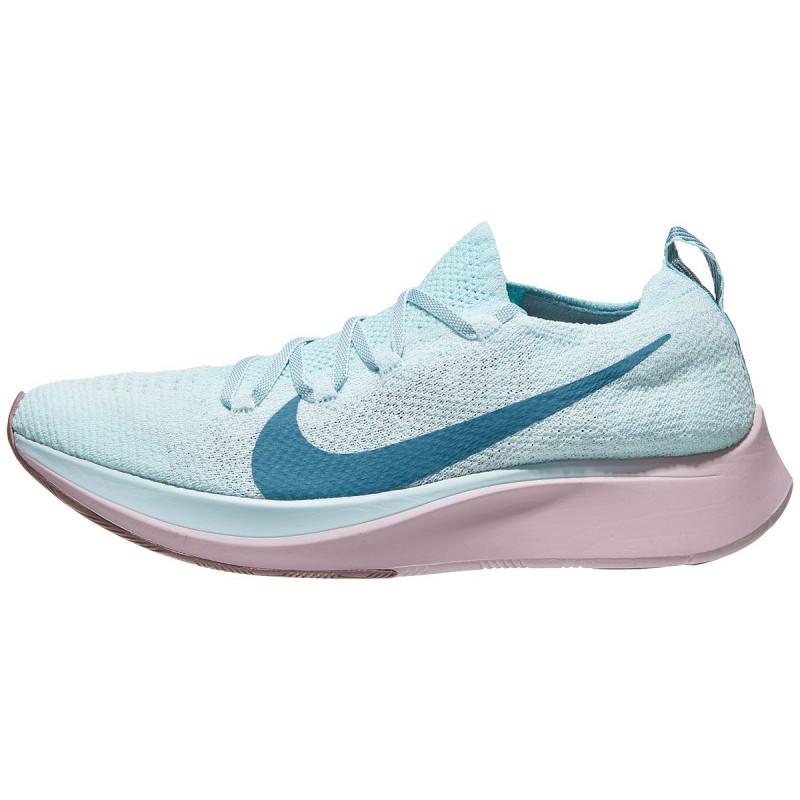 ea18221e360 Nike Zoom Fly Flyknit - Shoe Reviews - LetsRun.com