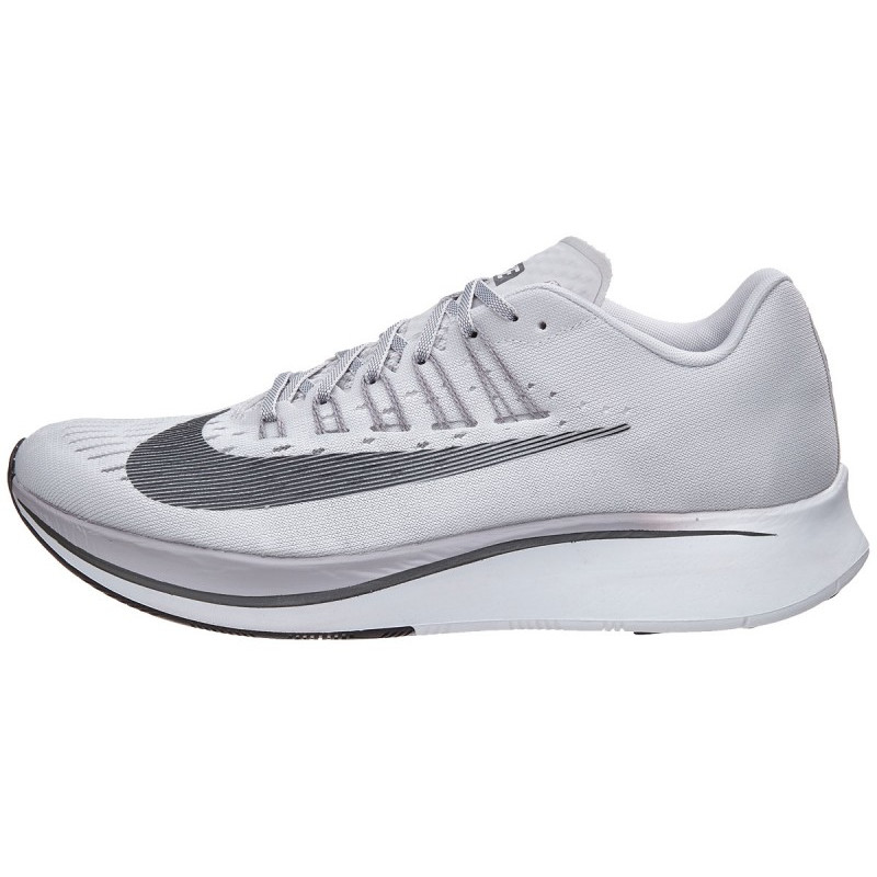 903258111b9e Nike Zoom Fly - Shoe Reviews - LetsRun.com