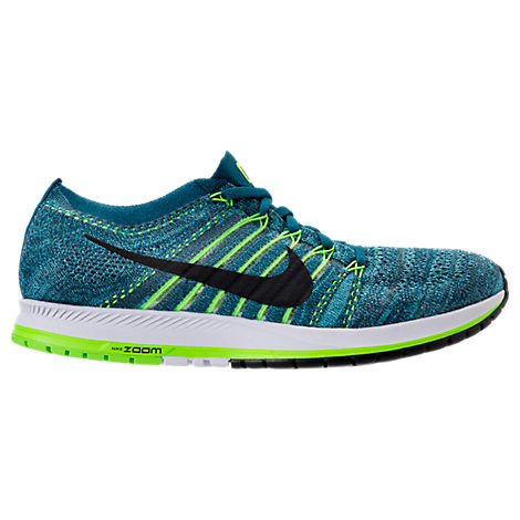 0452a626481fd Nike Zoom Flyknit Streak 6 - Shoe Reviews - LetsRun.com