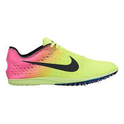 Nike Zoom Matumbo 3 - Shoe Reviews