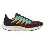 nike zoom rival fly reviews
