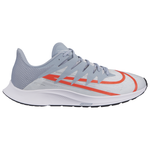 Nike Zoom Rival Fly - Shoe Reviews