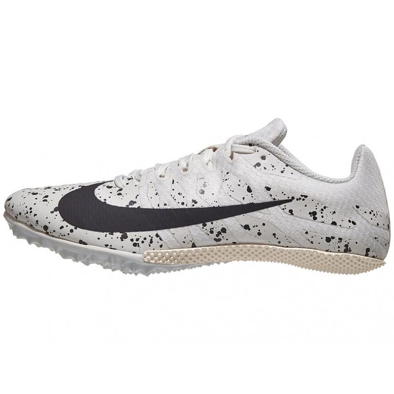 e65f7343 Nike Zoom Rival S 9 - Shoe Reviews - LetsRun.com