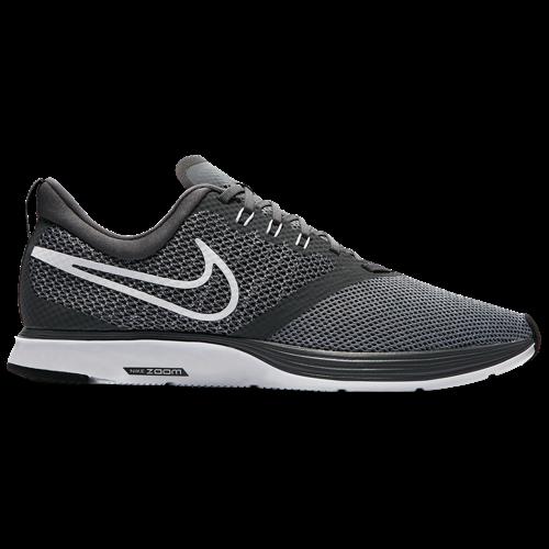 Nike Zoom Strike - Shoe Reviews