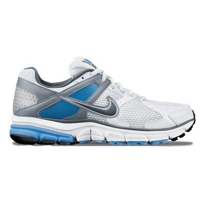 Nike Zoom Structure Triax+ 14 - Shoe