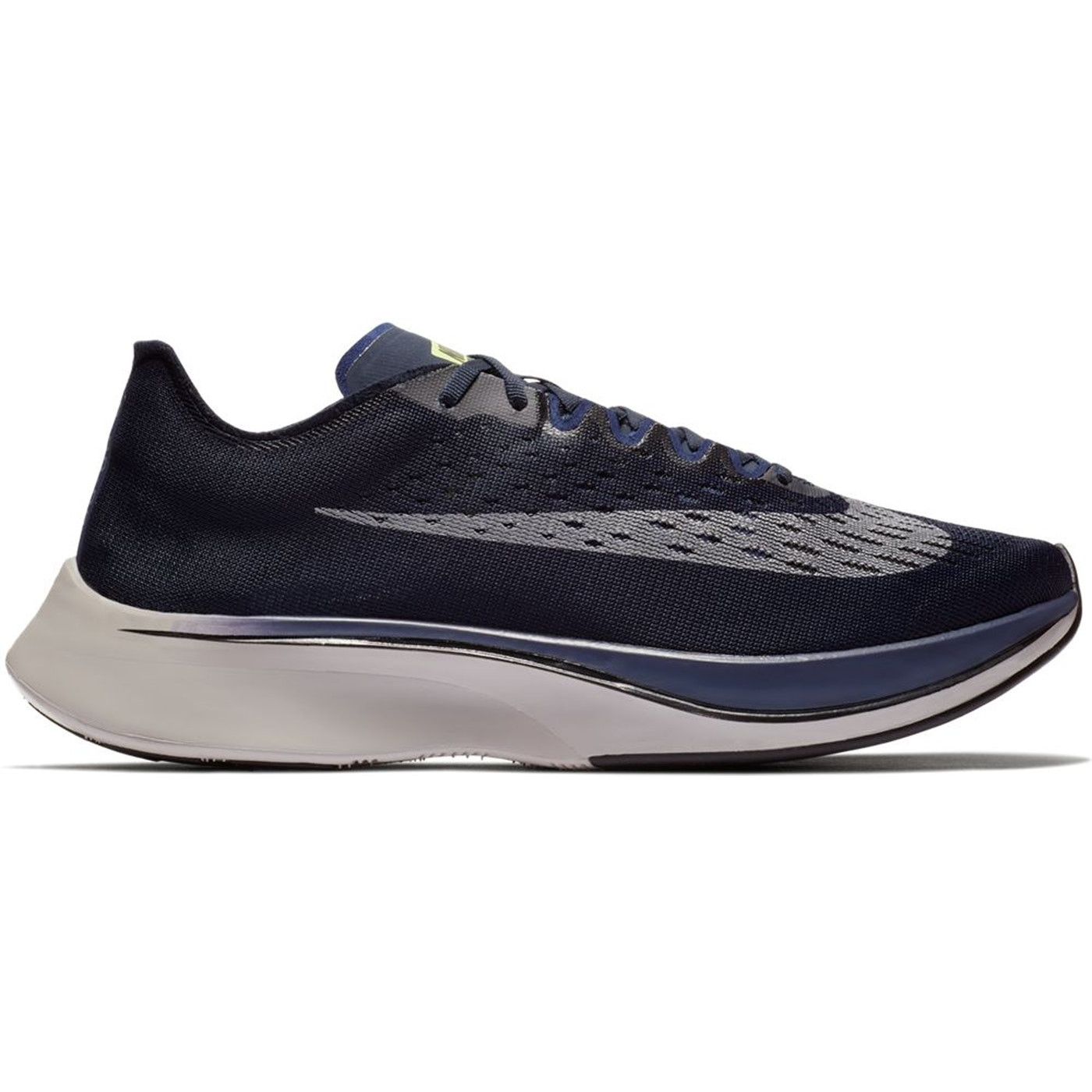 29e4c49a8ca2 Nike Zoom Vaporfly 4% - Shoe Reviews - LetsRun.com