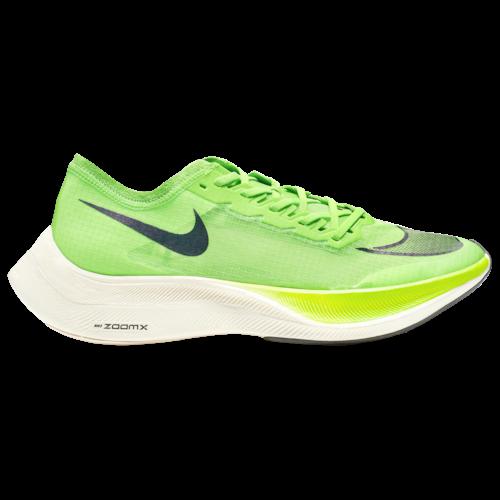 Nike ZoomX Vaporfly Next% , Shoe Reviews , LetsRun.com