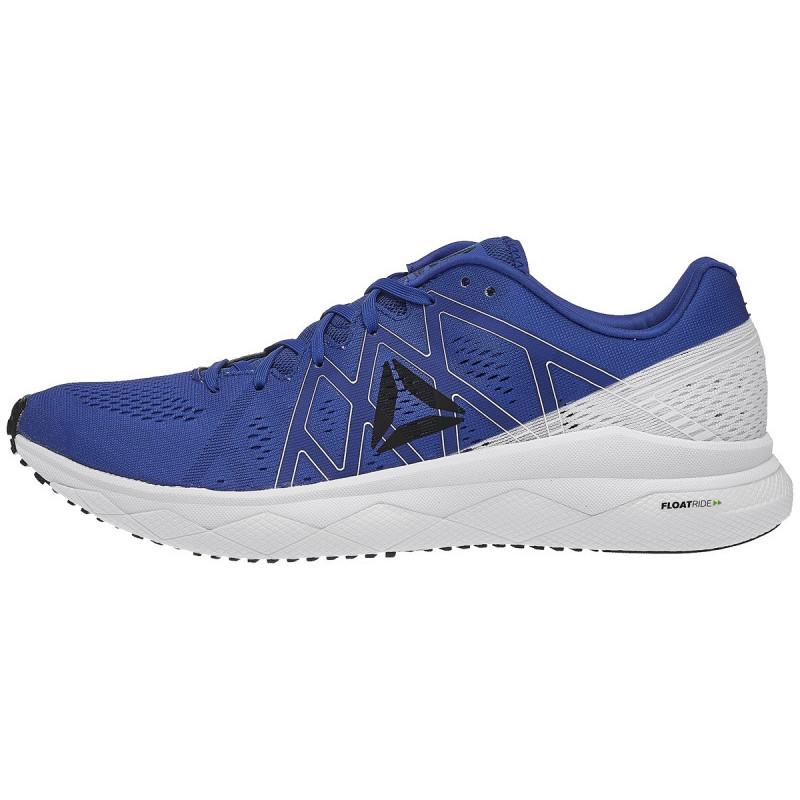 1468bc38f324 Reebok Floatride Run Fast - Shoe Reviews - LetsRun.com