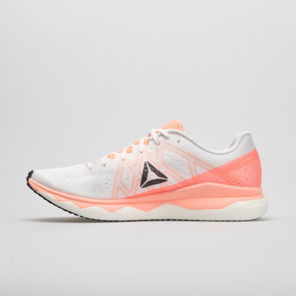 431b38cc850aed Reebok Floatride Run Fast. Digital Pink White Black. Buy It