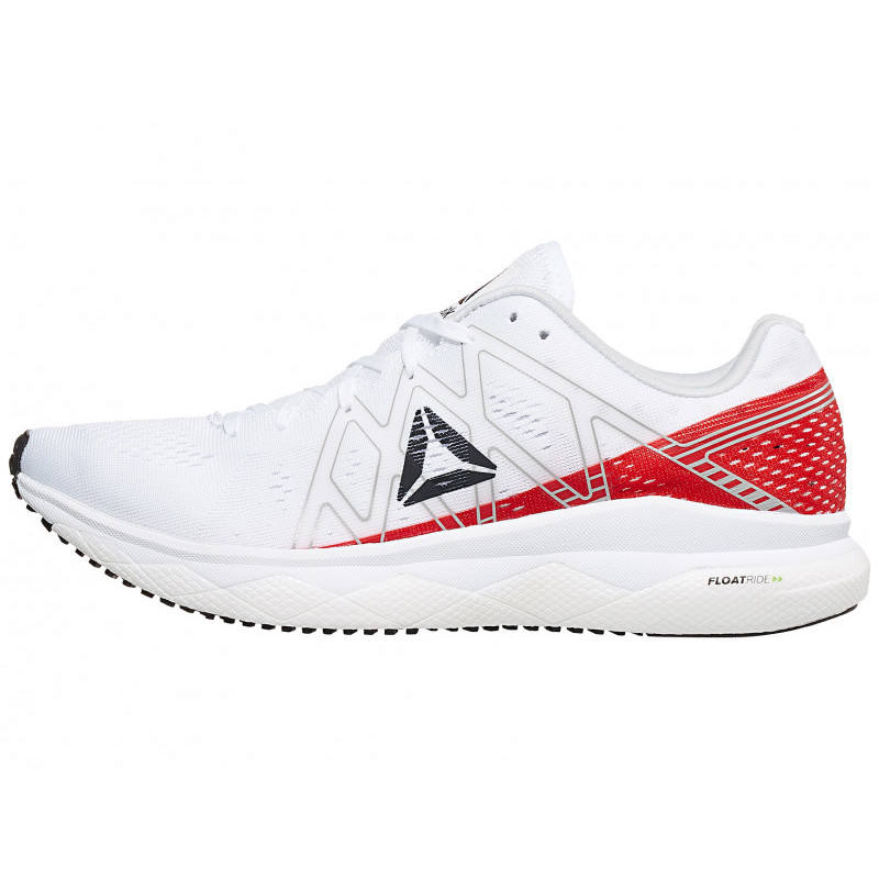 info for a7f37 321fd Reebok Floatride Run Fast - Shoe Reviews - LetsRun.com