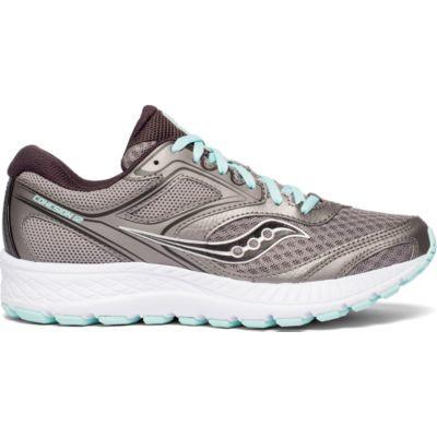 Saucony Cohesion 12 - Shoe Reviews