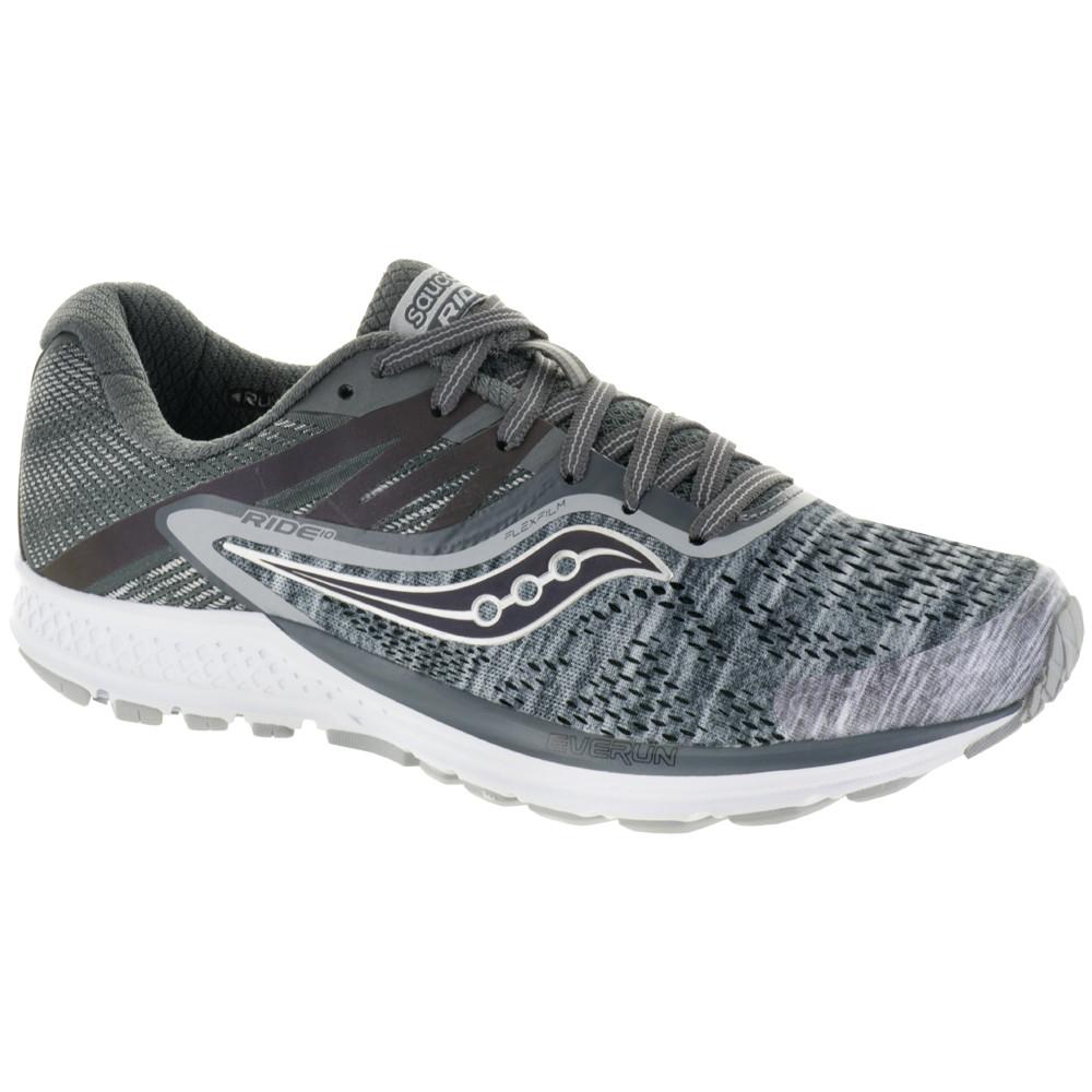 7a754c55511d Saucony Ride 10 - Shoe Reviews - LetsRun.com